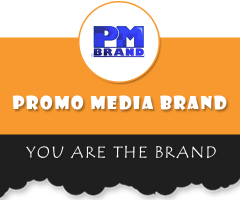 promote your media brand here